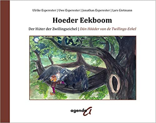 Hoeder Eekboom
