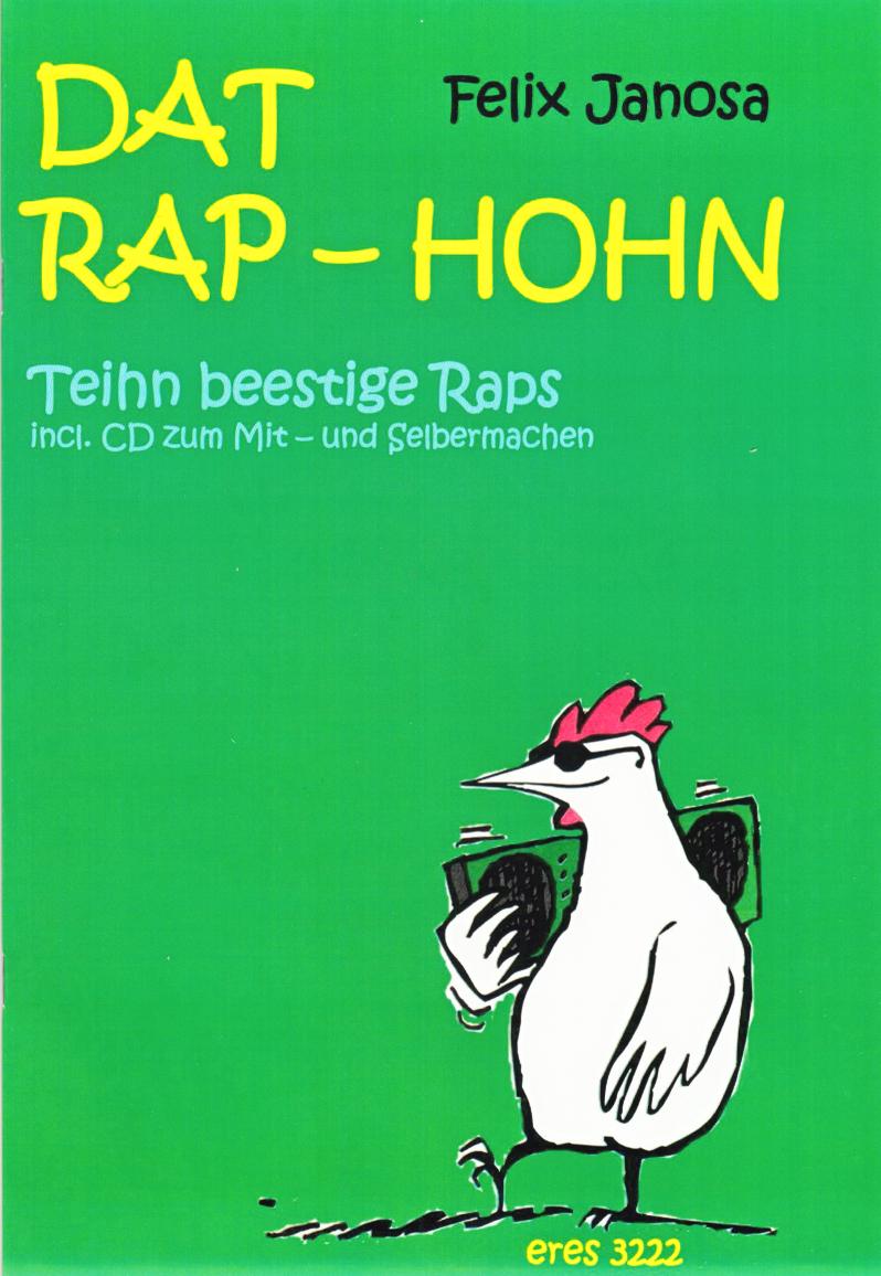 Dat Rap-Hohn