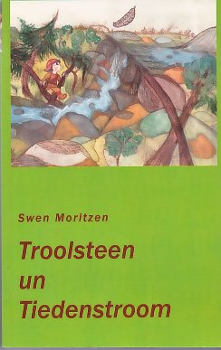 Troolsteen un Tiedenstroom