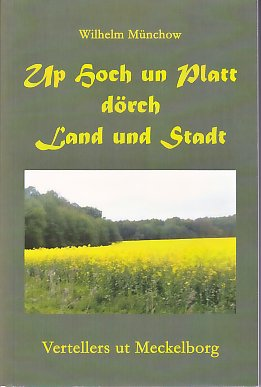 Up Hoch un Platt dörch Land un Stadt