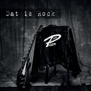 Dat is Rock