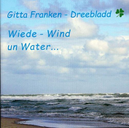 Wiede – Wind un Water