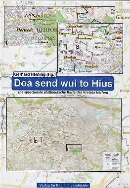 Doa send wui to Hius