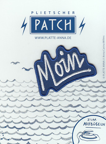Opneiher (Patch)